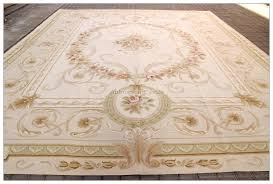 12x15 area rugs rug large pastel french beige cream 12x15 area rug wool 12x15 area rugs