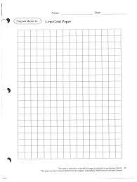 Graph Paper Program Math 1 Cm Grid Paper Math Solver Calculator