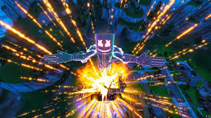 Are you searching for marshmello wallpapers? Fortnite Marshmello Wallpaper Hd Concert Live Event Fortnite Marshmello 3d Wallpaper Hd 1920x1080 Wallpaper Teahub Io