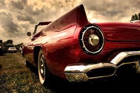 hagerty classic car insurance quote raipurnews