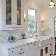 75 Beautiful Small Traditional Kitchen Pictures Ideas April 2021 Houzz