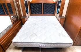 queen size camper mattress the best mattress queen size rv mattress topper queen size camper mattress queen size camper mattress