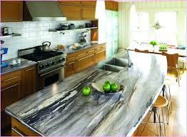 how to paint laminate counter paint laminate white black to look like marble paint laminate countertops