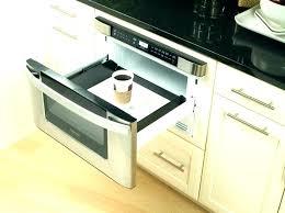 sharp microwave drawer. Sharp Drawer Microwave 30 Reviews Intended For Startling