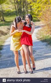 Entertainment drunk teen girls