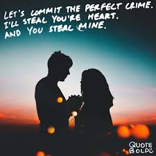 Corny Love Quotes Awesome 48 Corny Love Quotes [Images Ideas] Quote Bold