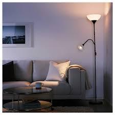 Leeslampen Ikea Simple Leeslampen Ikea With Leeslampen Ikea Finest