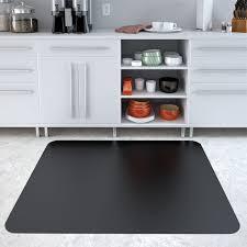 black chair mats black chair mats