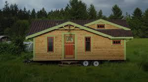 tiny houses. photo tiny houses