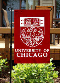 university of chicago posts essay question college essay  university