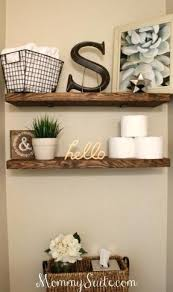 diy wall shelves for living room small of tremendous wall shelves decorating floating shelves room ideas diy wall shelves for living