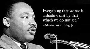 Martin Luther King Jr Quotes I Have A Dream Speech Best Of Martin Luther King Jr Day With I Have A Dream Speech Quotes Pictures