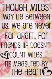 Image result for free friendship images