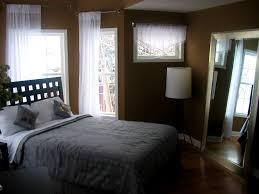 Luxury Small Bedroom Designs Small Bedroom Ideas For Men Luxury Master Bedroom Designs Master