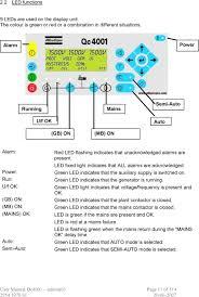 atlas copco wiring diagram data wiring diagram today atlas copco wiring diagram wiring library atlas copco q as 45 wiring diagram atlas copco generator