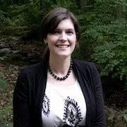 Caitlin Fritz - Managing Director - 215 People's Alliance | LinkedIn