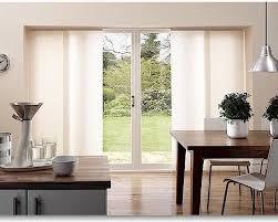 Best 25+ Sliding door window treatments ideas on Pinterest | Sliding door  treatment, Sliding door coverings and Sliding door curtains