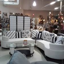Al s Discount Furniture Luxury Home design ideas homestyles