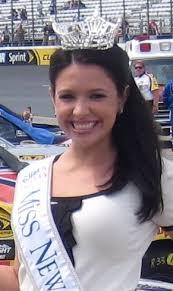 Krystal Muccioli - Wikipedia