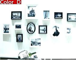 family picture wall decor family family picture frame wall decor