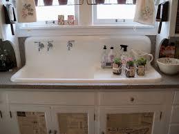 farmhouse sink design ideas internetunblock internetunblock drop in farmhouse kitchen sink