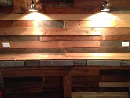 bench lighting. Bench Lighting