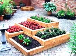 concrete block sizes home depot cinder blocks raised garden bed plans design kitchen cabinets in sri