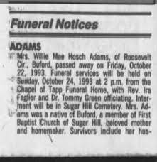 The Atlanta Constitution from Atlanta, Georgia on October 23, 1993 · 43