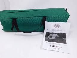 Guide Gear Full Size Truck Tent | Hunting - Camping - Military ...