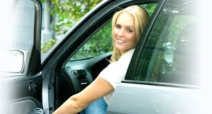 Make sure you get a quote from a company that delivers affordable rates and personalized service when you need it. Cheap Car Insurance In Montana Auto Insurance