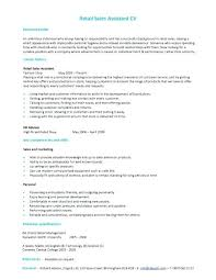 Buy Resume Templates Beauteous Buy This Retail Sales Resume Template Free Templates Assistant