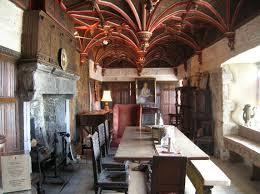 Medieval Bedroom Similiar Solar Medieval Room Keywords