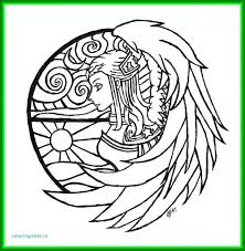 Iphone Coloring Pages Amazing Stained Glass Coloring Pages Lovely