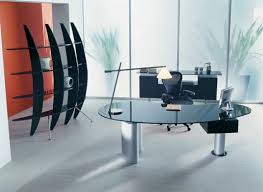 cool office furniture. 16 cool office furniture designs for more productive work r
