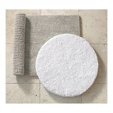 Small Round Bath Rugs Techieblogie Info