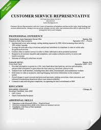 Best College Resume Interesting Writing A Great Resume Inspirational Resumer Amazing Design How To