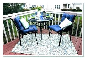 fred meyer outdoor patio furniture rugs furniture outdoor patio throw