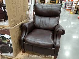power recliner chairs costco. full size of living room:berkline reclining sofa costco cosco sofas power recliner stunning images chairs r