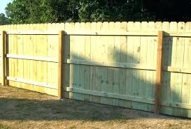 cost of privacy fence wooden privacy fence wood fence installation fresh fence design cool do it cost of privacy fence