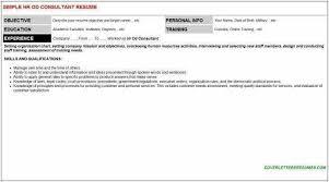 Resume On Google Docs Luxury New Resume Google Docs Of