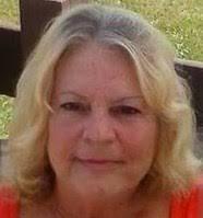 Agnes Milligan Obituary (1949 - 2017) - Frankfort, NY - The ...