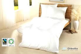 organic cotton duvet cotton duvet insert king bedding affordable organic bedding organic cotton quilt cover organic