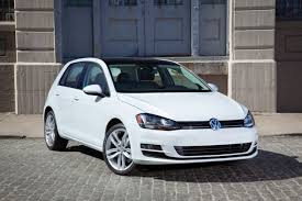 new car releases march 2015Judge Tells VW To Find Diesel Fix By March 24 Six Months Is Enough