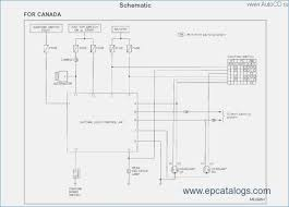 nissan ignition switch wiring diagram tangerinepanic com nissan almera wiring diagram pdf wiring diagram for nissan navara d40 & nissan almera wiring diagram, nissan ignition switch wiring