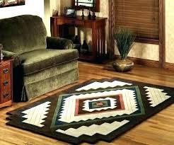 8 x 12 outdoor rug 8 x area rugs rug home depot outdoor