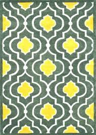 black and yellow rug black and yellow rug navy and yellow rug black and yellow rug black and yellow