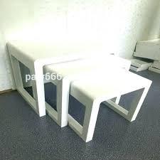 glossy white coffee table glossy white furniture glossy white coffee table glossy white coffee living room glossy white coffee table