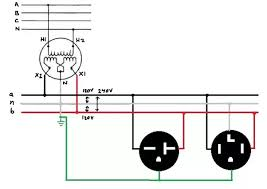 what does 230 volt single phase refer to? 3 answers quora 208 Volt Single Phase Wiring the nominal voltage is 240 v and the electric supply utility is required to deliver this nominal within a 5% range (228 252) 208 volt single phase wiring diagram