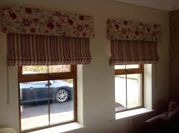 best blackout blinds. Room Darkening Shades Cordless Blackout Blinds Baby Roman Ready Made Best For Bedroom Home
