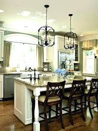 country kitchen lighting. Country Lighting Fixture French Kitchen Fixtures .